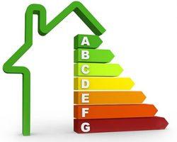 imagen-decorativa-que-es-la-eficiencia-energetica