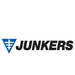 junkers_500_300.fw